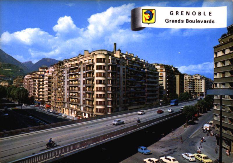 http://1900anosjours.hpsam.info/photos/grenoble/vallier-01.jpg