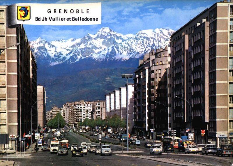 http://1900anosjours.hpsam.info/photos/grenoble/vallier-02.jpg